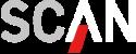 SCAN : Service cantonal des automobiles et de la navigation logo